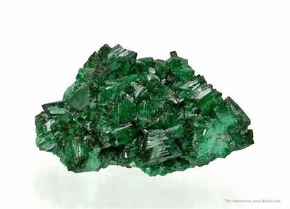 Mineral Minerals Metallic Luster Specimens Irocks Adamite