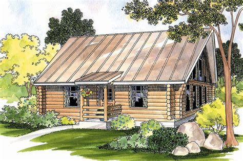 single craftsman style house plans lodge style house plans clarkridge 30 267 associated