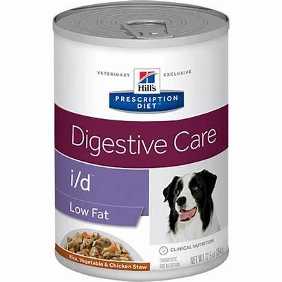 Hill Diet Prescription Fat Low Stew Chicken