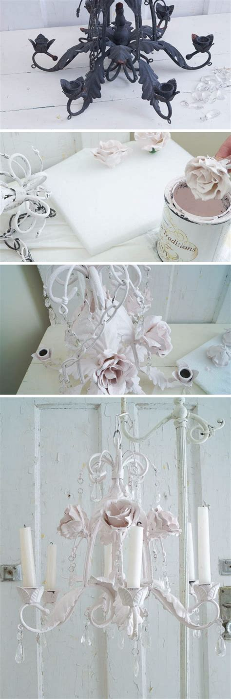 shabby chic project ideas top 28 shabby chic project ideas romantic shabby chic diy project ideas tutorials hative