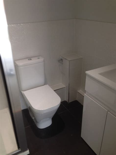 water solutions for shower oakham empingham bathroom all water solutions 26 all
