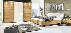 Möbel Kraft Schlafzimmer : m bel von woodford bei m bel kraft online kaufen ~ Eleganceandgraceweddings.com Haus und Dekorationen