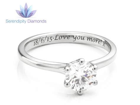 spiritual meaning of losing a wedding ring wedding