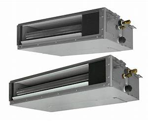 Split Systems  Air Conditioner    Mini Duct