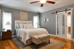 home depot bathroom design center cottage master bedroom with barn door ceiling fan zillow digs zillow