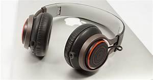 Wireless Kopfhörer Test : bluetooth kopfh rer jabra revo wireless im test ~ Jslefanu.com Haus und Dekorationen