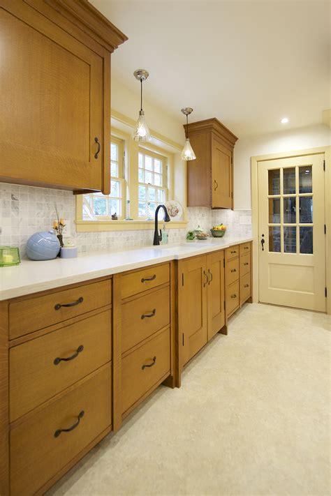 kitchen cabinets lancaster pa 100 whitewash kitchen cabinets kitchens traditional