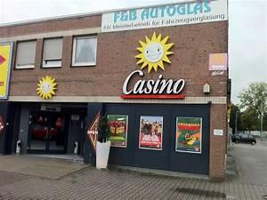 Action Würselen öffnungszeiten : merkur spielothek casino hedwigstra e 3 dinslaken ~ Buech-reservation.com Haus und Dekorationen
