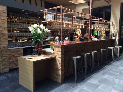 cuisiniste professionnel pour restaurant mobilier exterieur bar professionnel