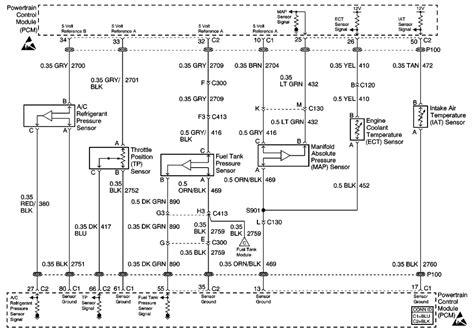 Wiring Diagram 2002 Alero Car by 2003 Alero Engine Diagram Downloaddescargar