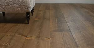pretty inspiration ideas carlisle wood floors amazing wide With rustic wood flooring useful tips and inspiring ideas