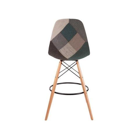 chaise industriel pas cher revger com chaise de bar industriel pas cher idée