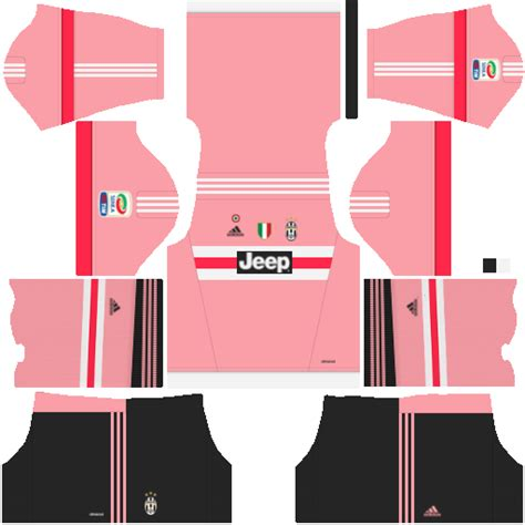 KITS DE JUVENTUS 2018 PARA DREAM LEAGUE SOCCER 2018 BY KUCHALANA|CHARLY GAMEPLAYS| Free Download Video... - TubeID.Co
