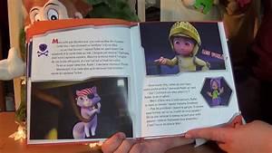 Pat Patrouille Francais Youtube : la pat 39 patrouille joyeux halloween histoire pour les enfants en fran ais sp ciale halloween ~ Medecine-chirurgie-esthetiques.com Avis de Voitures