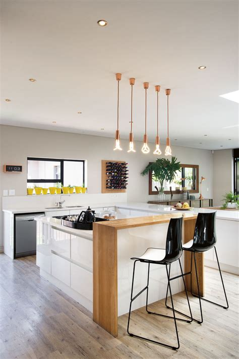 Kitchen Lights Za by Sandton Starter Home Visi