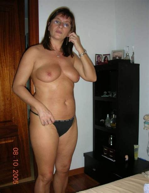 mature australian Ex Babe Naked Expic
