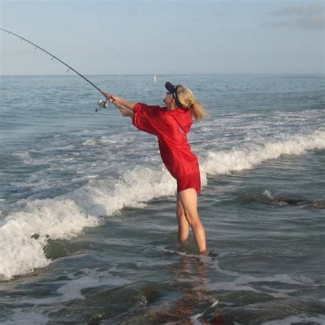 fishing florida wade st spots clearwater pete fish boat surf beaches rod shore petersburg visitstpeteclearwater water cast lake fisherman along