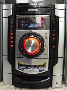 Venta De Mp3 Sony Usb