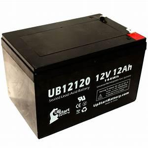 Dewalt Battery Compatibility Chart 5 Pack Apc Smart Ups 1000 Battery Ub12120 12v 12ah Sealed