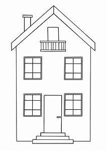 Haus Dekorieren Spiele Kostenlos : das kostenlose haus ~ Lizthompson.info Haus und Dekorationen