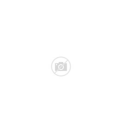 Dakota South County Jerauld Alpena Svg Wessington