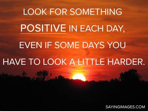 positive  age quotes quotesgram