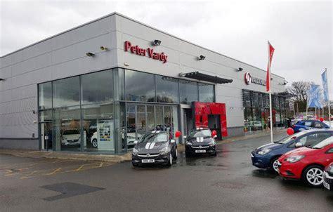 Used Car Garages In Fife by I 5 Motors Fife Impremedia Net