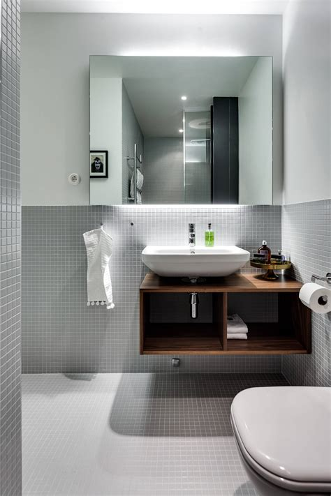 And Bathroom Designs by 15 Stunning Scandinavian Bathroom Designs You Re Going To Like