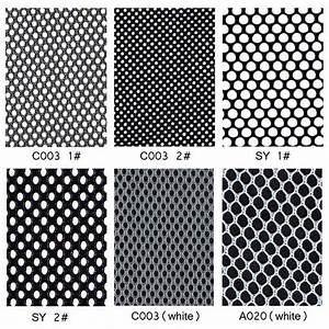 Wholesale Hexagonal Polyester Fabric Mesh For Tent - Buy ...
