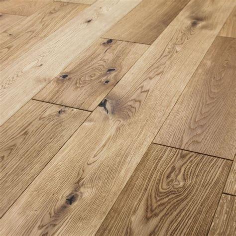 engineered wood floor advantages to engineered wood floor advantages to admire your new floor