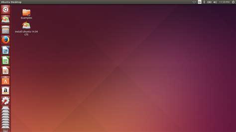 install ubuntu 14 04 dual boot with windows 8 1 cuongbn