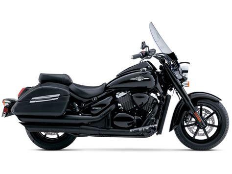 Suzuki Philadelphia by Suzuki Boulevard C90 Motorcycles For Sale In Philadelphia