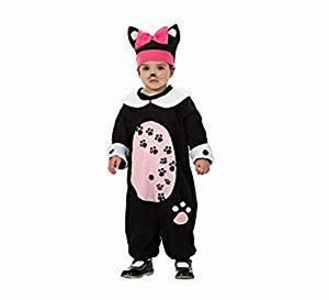 Deguisement Chat Fille : carnaval idee de deguisement pour les petits de 2 3 ans le d guisement de chat jeux jouets ~ Preciouscoupons.com Idées de Décoration