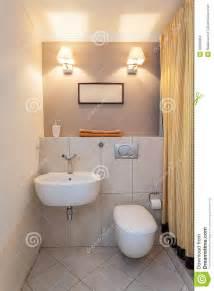 small bathroom closet ideas vintage mansion water closet stock images image 33569054