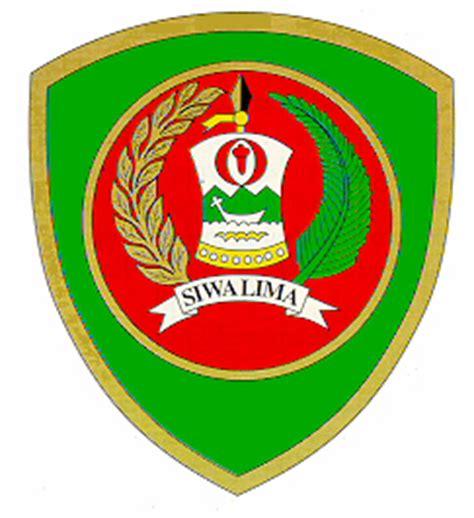 gambarlogo provinsi se indonesia freewaremini