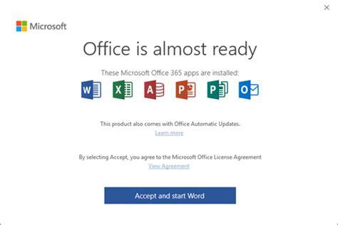 Office 365 Help by Alliant International Office 365