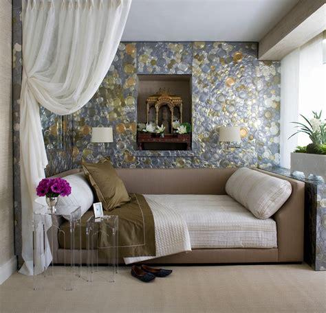 astonishing daybeds decorating ideas