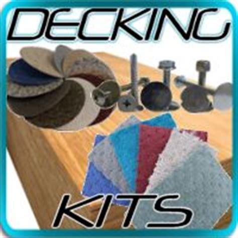 Pontoon Boat Vinyl Flooring Kits by Marine Grade Plywood For Pontoon Boat