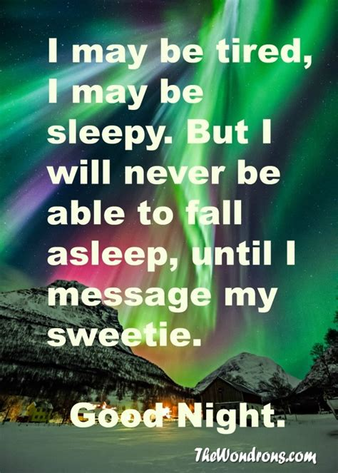 The 50 Best Good Night Quotes Of All Time. Quotes You Broke Me. Song Quotes Yearbook. Positive Quotes With Animal Pictures. Work Dignity Quotes. Smile Quotes In Urdu. Cute Quotes Short. Single Boy Quotes In Hindi. Positive Quotes Employees