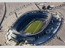 Stadium from bird's eye view Others