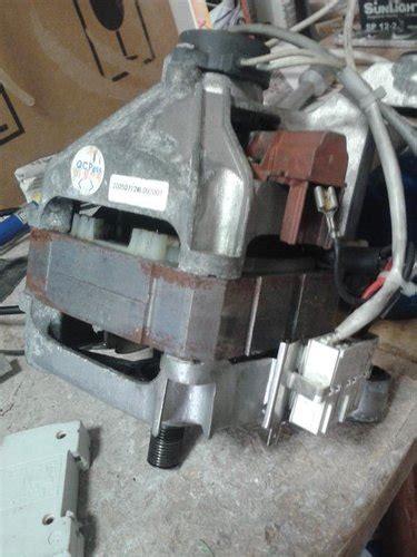 Motor Electric Turatie Mica by Legaturi Motor Electric Masina De Spalat Automata