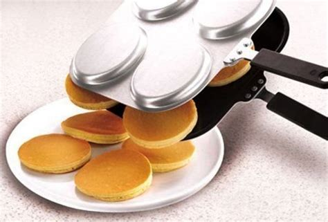 Top 19 Best Pancake Pans 2018