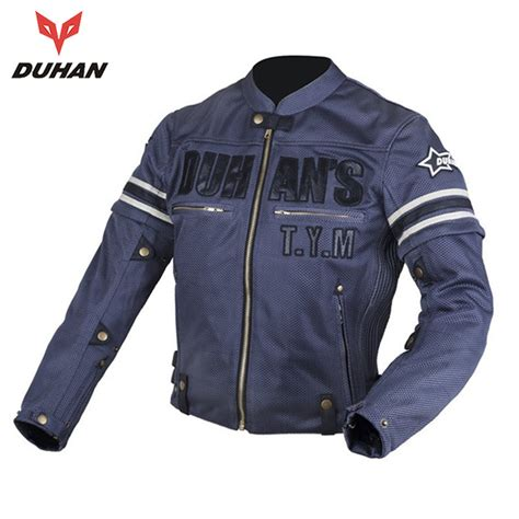 buy motorcycle jackets online buy wholesale mesh motorcycle jacket from china