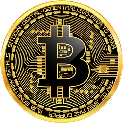 The bitcoin etf shares will be offered under sec's rule 144a, which enables the sale of privately placed securities to certain institutional investors. Van Eck's chief strategist: Billions of investment in a Bitcoin ETF - The Bitcoin News