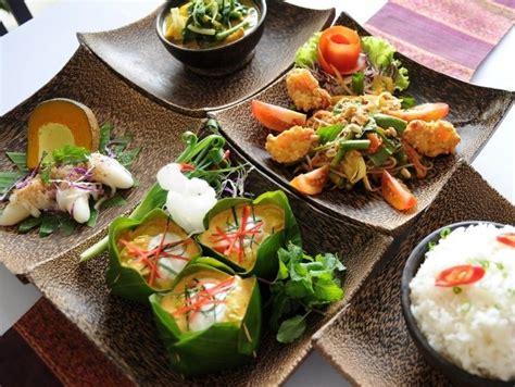 khmer cuisine khmer food is cuisine du cambodge com