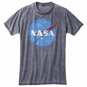 d3bb5a7f T Shirt Nasa Homme. nasa t shirt for women and men size s 3xl nasa ...