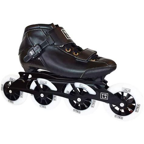 skate boy ideas  pinterest skater boys