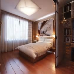 leuchte schlafzimmer travel themed bedroom for seasoned explorers