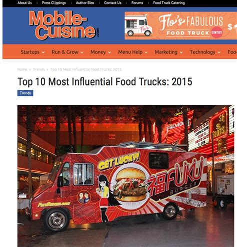 truck squarespace vegas food