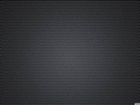 Black Steel Background ·① WallpaperTag